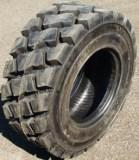 Supergrip L5 skid steer tire
